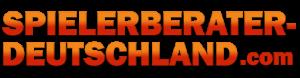 Spielerberater - Deutschland.com - Spielervermittler Fußball Spielerberatung